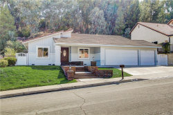 Photo of 2318 Remora Drive, Rowland Heights, CA 91748 (MLS # PW19239222)