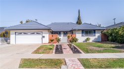 Photo of 1243 E Adams Avenue, Orange, CA 92867 (MLS # PW19240017)