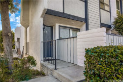 Photo of 2100 W PALMYRA, Unit 57, Orange, CA 92868 (MLS # PW19240039)