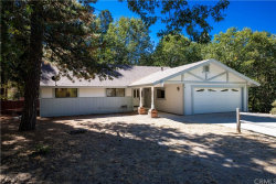 Photo of 23155 Brookside Road, Crestline, CA 92325 (MLS # PW19240116)
