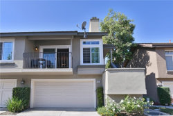 Photo of 505 S Glenhurst Drive, Anaheim Hills, CA 92808 (MLS # PW19240891)