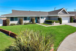 Photo of 2557 N Fernside Circle, Orange, CA 92865 (MLS # PW19241221)