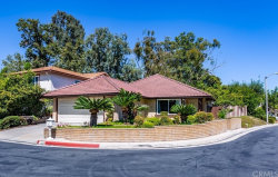 Photo of 1200 Cranbrook Place, Fullerton, CA 92833 (MLS # PW19241328)