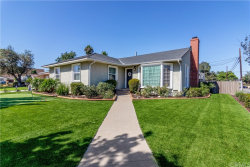 Photo of 1331 E Somerset Place, Long Beach, CA 90807 (MLS # PW19242095)
