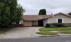 Photo of 3041 E Ruth Place, Orange, CA 92869 (MLS # PW19242354)