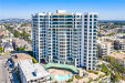 Photo of 1310 E Ocean Boulevard, Unit 903, Long Beach, CA 90802 (MLS # PW19242688)