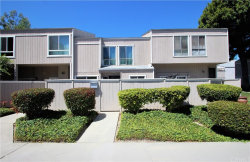 Photo of 2965 S Fairview Street, Unit B, Santa Ana, CA 92704 (MLS # PW19244022)