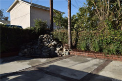 Tiny photo for 20927 Ely Avenue, Lakewood, CA 90715 (MLS # PW19244163)