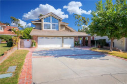 Photo of 1824 Brooke Lane, Fullerton, CA 92833 (MLS # PW19244196)