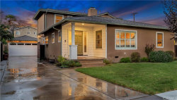 Photo of 5341 E Pageantry, Long Beach, CA 90808 (MLS # PW19245308)