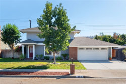 Photo of 850 Avocado Street, Brea, CA 92821 (MLS # PW19245483)