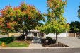Photo of 20633 Circulo Loma, Yorba Linda, CA 92887 (MLS # PW19245641)