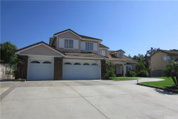 Photo of 2373 Pacer Drive, Norco, CA 92860 (MLS # PW19245836)