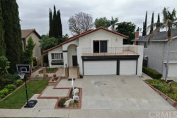 Photo of 131 S Francisco Street, Anaheim Hills, CA 92807 (MLS # PW19246387)