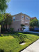 Photo of 29952 Crawford Place, Castaic, CA 91384 (MLS # PW19247623)