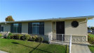 Photo of 13280 St. Andrews Drive, Unit 256G, Seal Beach, CA 90740 (MLS # PW19247915)