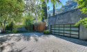 Photo of 1465 Benedict Canyon Drive, Beverly Hills, CA 90210 (MLS # PW19247991)