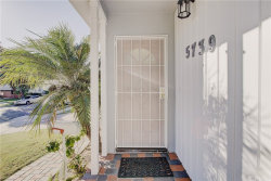 Tiny photo for 5739 Faculty Avenue, Lakewood, CA 90712 (MLS # PW19248068)