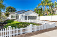 Photo of 2033 Irvine Avenue, Costa Mesa, CA 92627 (MLS # PW19249717)