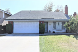 Photo of 6080 E Calle Cedro, Anaheim Hills, CA 92807 (MLS # PW19250803)