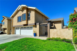 Photo of 24821 Largo Drive, Laguna Hills, CA 92653 (MLS # PW19250962)