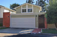 Photo of 5032 Olympic Drive, Los Alamitos, CA 90720 (MLS # PW19251723)
