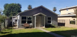 Photo of 6261 Gretna Avenue, Whittier, CA 90601 (MLS # PW19251976)
