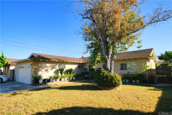 Photo of 9170 Tropic Drive, Westminster, CA 92683 (MLS # PW19252041)