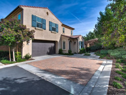 Photo of 72 Visionary, Irvine, CA 92618 (MLS # PW19252166)