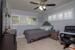 Tiny photo for 4126 Bouton Drive, Lakewood, CA 90712 (MLS # PW19252999)