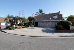 Photo of 8596 Boatbill Circle, Fountain Valley, CA 92708 (MLS # PW19253600)