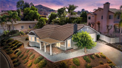 Photo of 31409 Emperor Drive, Canyon Lake, CA 92587 (MLS # PW19254074)