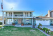 Photo of 8930 Swallow Avenue, Fountain Valley, CA 92708 (MLS # PW19254760)