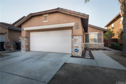 Photo of 2226 Candlestick Way, Perris, CA 92571 (MLS # PW19254771)