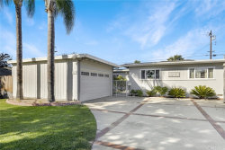 Photo of 1413 W Baker Avenue, Fullerton, CA 92833 (MLS # PW19255242)