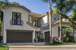 Photo of 49 Lyon Ridge, Aliso Viejo, CA 92656 (MLS # PW19256058)