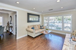 Tiny photo for 6202 Village Road, Lakewood, CA 90713 (MLS # PW19256218)