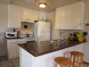 Photo of 22011 Rimhurst Drive, Unit 179, Lake Forest, CA 92630 (MLS # PW19256483)