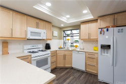 Photo of 1186 Timbergate Lane, Unit 20, Brea, CA 92821 (MLS # PW19256827)