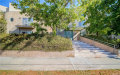 Photo of 2905 Montrose Avenue, Unit 419, La Crescenta, CA 91214 (MLS # PW19257129)