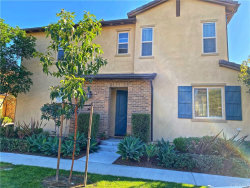 Photo of 24 Clover, Lake Forest, CA 92630 (MLS # PW19258225)