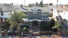 Photo of 1565 Linden Avenue, Long Beach, CA 90813 (MLS # PW19258605)