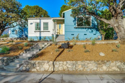 Photo of 2575 Mayfield Avenue, Montrose, CA 91020 (MLS # PW19259363)