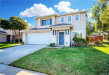 Photo of 816 Saint James Drive, Corona, CA 92882 (MLS # PW19259392)