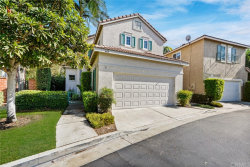 Photo of 662 Jensen Place, Placentia, CA 92870 (MLS # PW19259734)