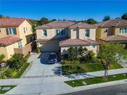 Photo of 754 Pico Canyon Lane, Brea, CA 92821 (MLS # PW19259886)
