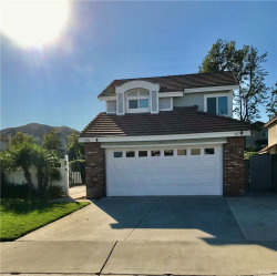 Photo of 17994 South Trail, Chino Hills, CA 91709 (MLS # PW19261555)