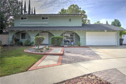 Photo of 1501 Sunset Lane, Fullerton, CA 92833 (MLS # PW19264778)