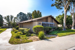 Photo of 15953 Alta Vista Drive, Unit C, La Mirada, CA 90638 (MLS # PW19264899)