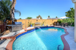 Photo of 1251 Countess Drive, Corona, CA 92882 (MLS # PW19264961)